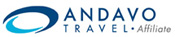 Andavo Travel Affiliate