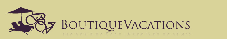 BoutiqueVacations.net